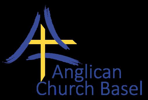 Prayer – Anglican Church of Basel